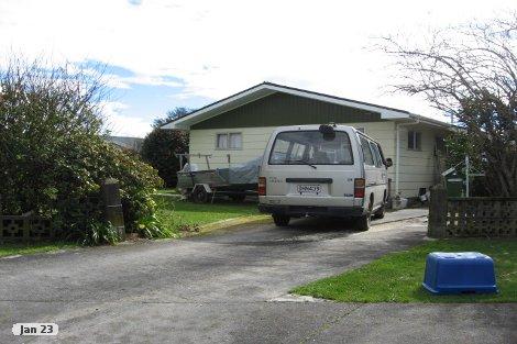 Photo of property in 3 Norman Bensemann Place Takaka Tasman District