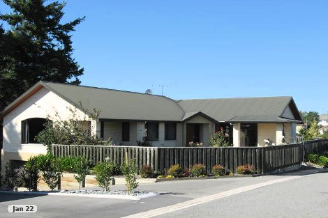 Photo of property in 105 Orbell Street Glenwood Timaru District