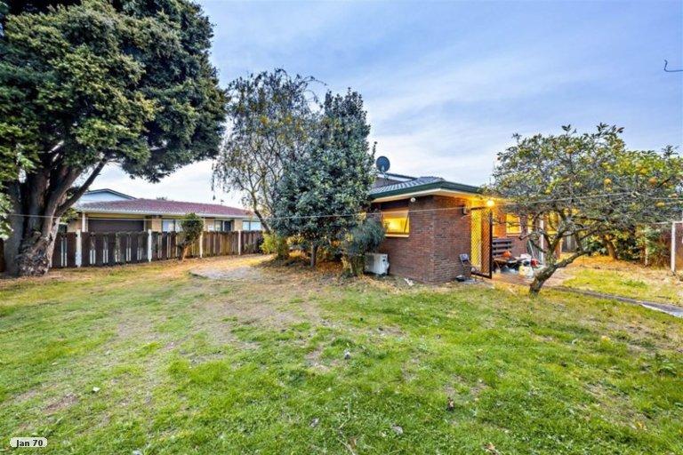 Property photo for 3/24 Puhinui Road, Manukau, Auckland, 2104