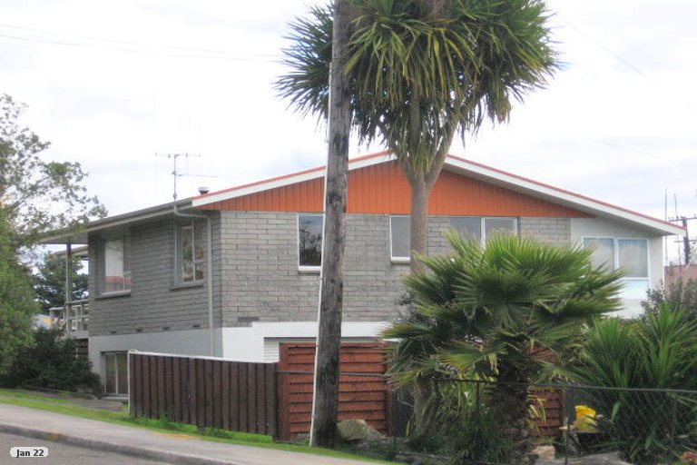 Property photo for 5 Sinclair Street, Greerton, Tauranga, 3112