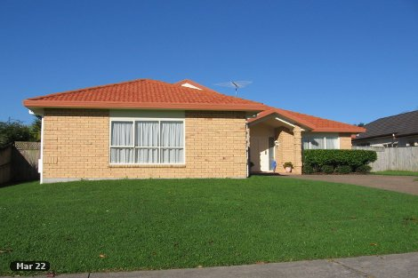 Photo of property in 4 Advance Way Albany Auckland - North Shore