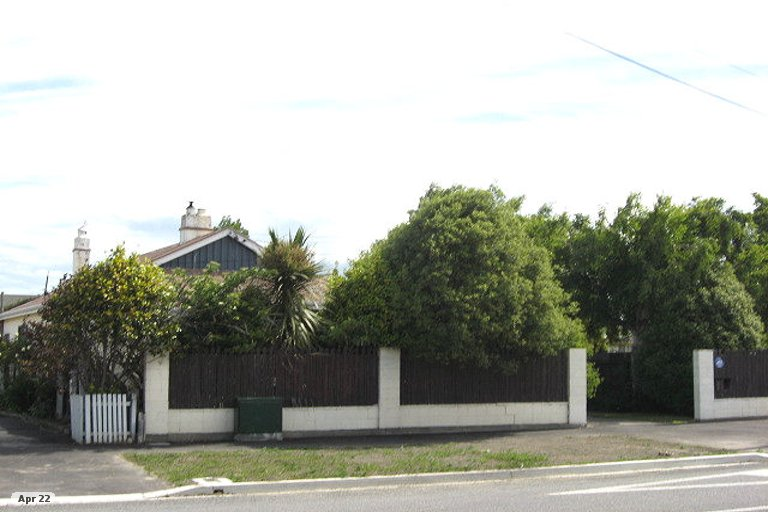 Property photo for 6 MacKenzie Avenue, Woolston, Christchurch, 8023