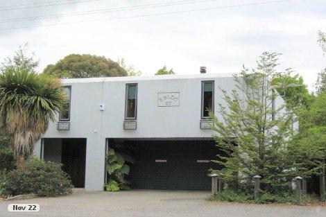 Photo of property in 10 Oxford Road Rangiora Waimakariri District