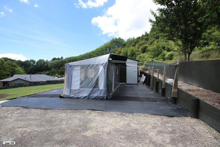 Photo of property in 72 Beattie Road, Kawerau, 3127