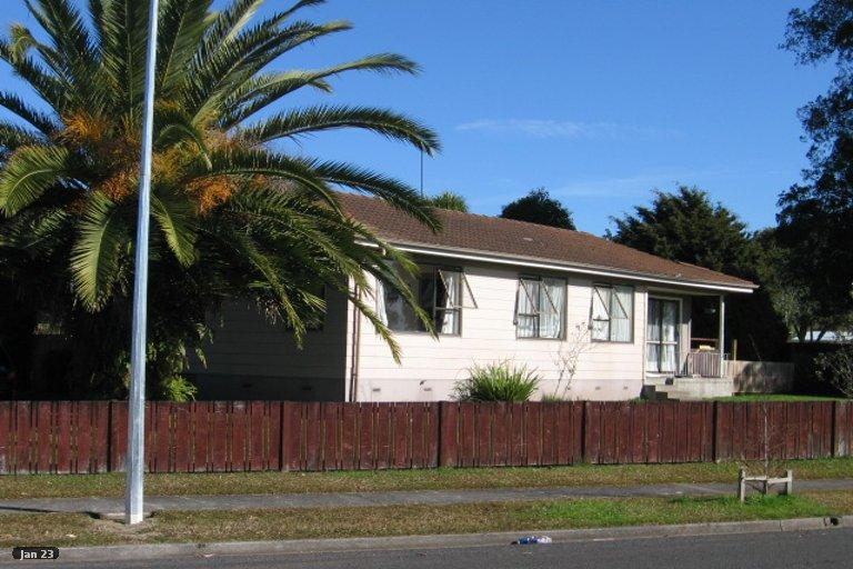 Property photo for 28 Odlin Crescent, Nawton, Hamilton, 3200