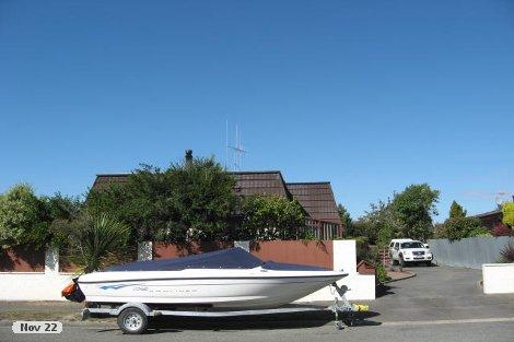 Photo of property in 16 Aviemore Street Glenwood Timaru District