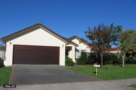 Photo of property in 6 Advance Way Albany Auckland - North Shore