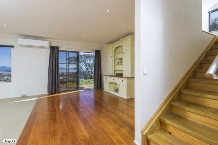 Photo of property in 41 Coster Street, Enner Glynn, Nelson, 7011