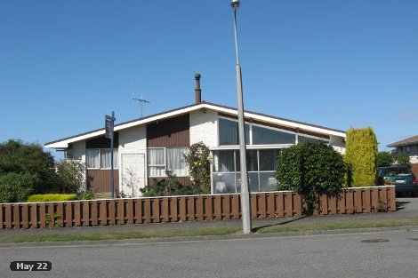 Photo of property in 12 Aviemore Street Glenwood Timaru District