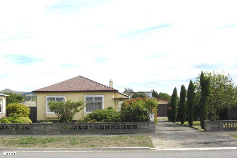 Property photo for 12 MacKenzie Avenue, Woolston, Christchurch, 8023