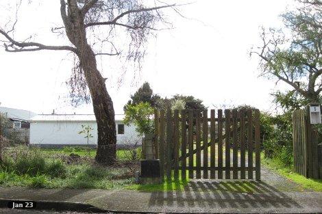 Photo of property in 1 Norman Bensemann Place Takaka Tasman District
