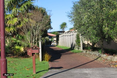 Photo of property in 8 Advance Way Albany Auckland - North Shore