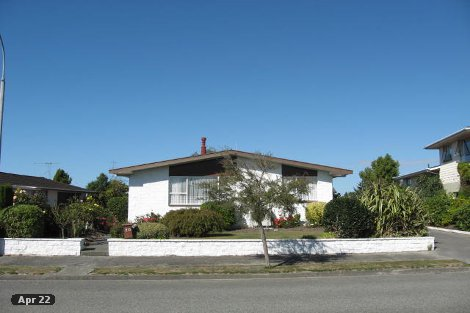Photo of property in 20 Aviemore Street Glenwood Timaru District
