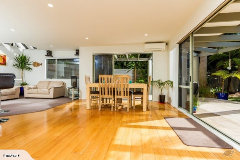 Property photo for 7A Valley Road, Browns Bay, Auckland, 0630