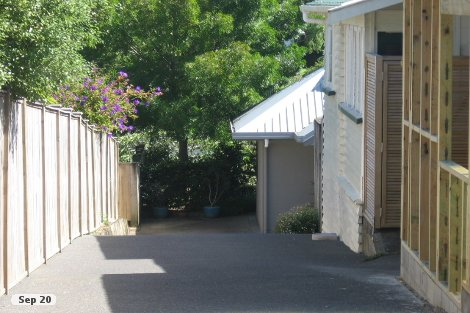 Photo of property in 8B Abbotts Way Remuera Auckland - City