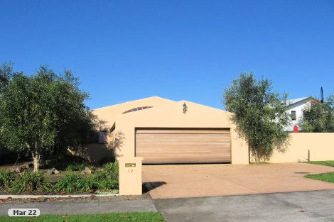 Photo of property in 12 Advance Way Albany Auckland - North Shore