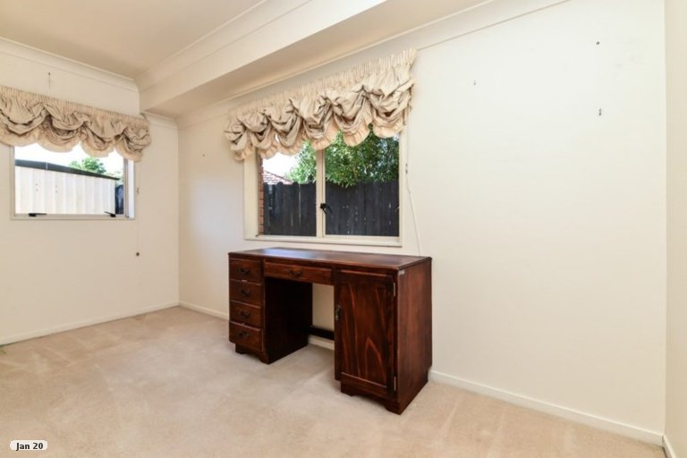 Property photo for 3 Halcione Close, Flagstaff, Hamilton, 3210