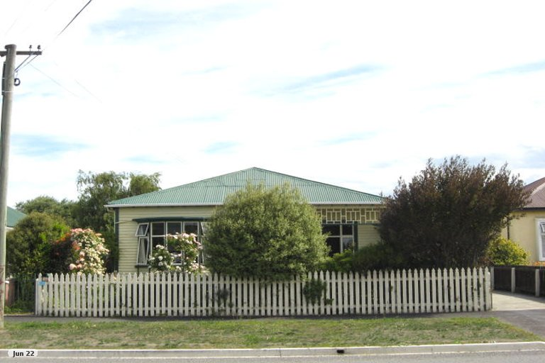 Property photo for 16 MacKenzie Avenue, Woolston, Christchurch, 8023