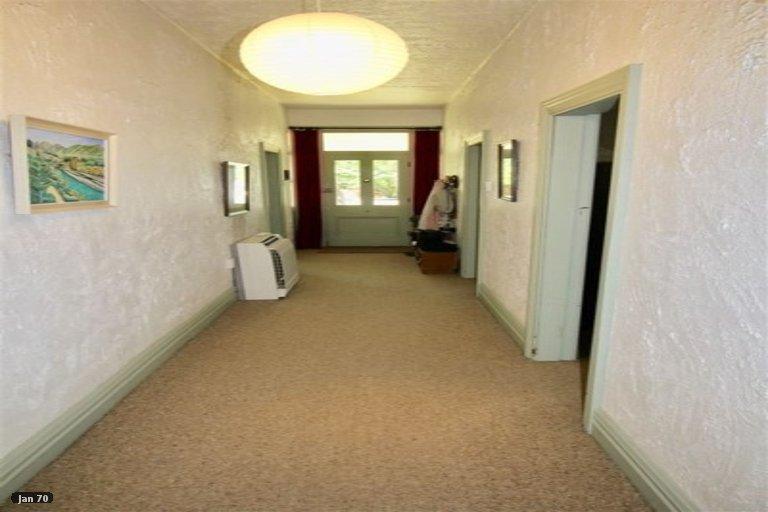 Property photo for 18 Cheltenham Street, Hanmer Springs, 7334
