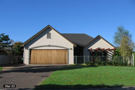 Photo of property in 16 Advance Way Albany Auckland - North Shore