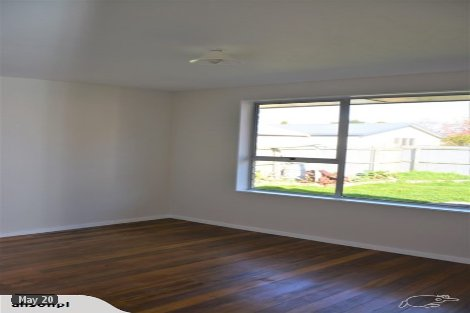 Photo of property in 6 Banks Place Rangiora Waimakariri District