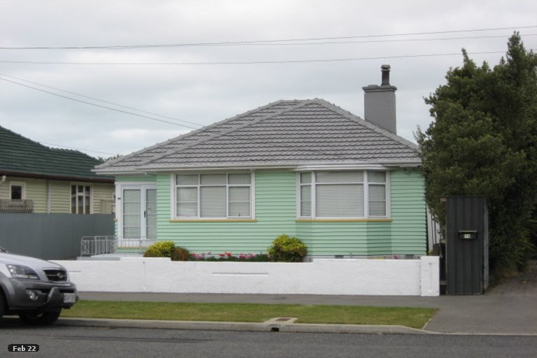 Property photo for 72 MacKworth Street, Woolston, Christchurch, 8062