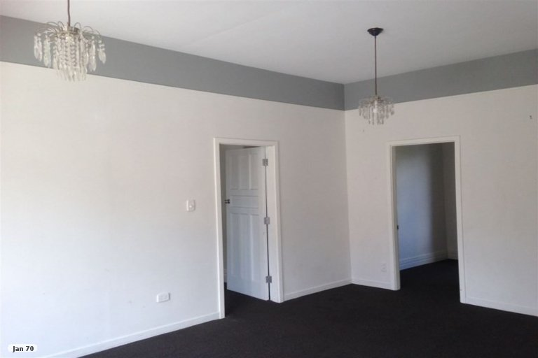 Property photo for 5 Dunbars Road, Halswell, Christchurch, 8025