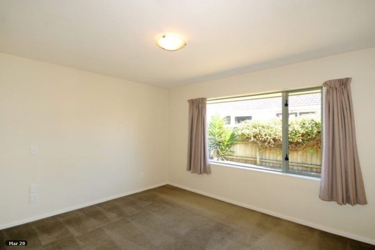 Property photo for 20B Rutherford Street, Woolston, Christchurch, 8023
