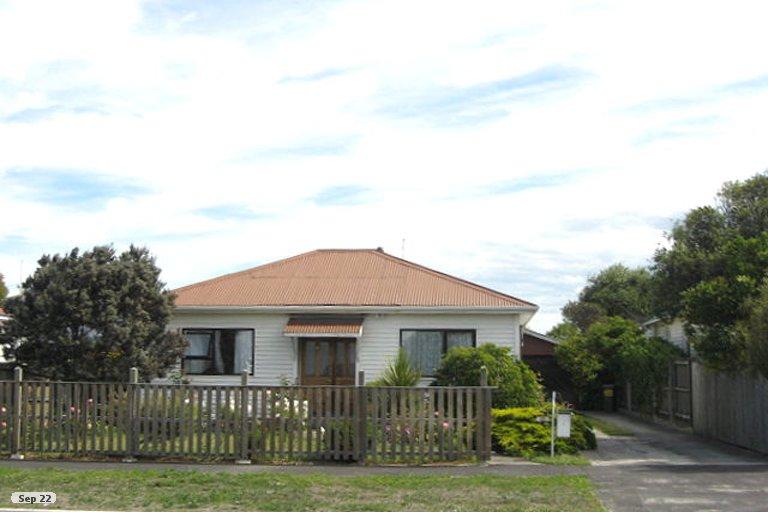 Property photo for 22 MacKenzie Avenue, Woolston, Christchurch, 8023