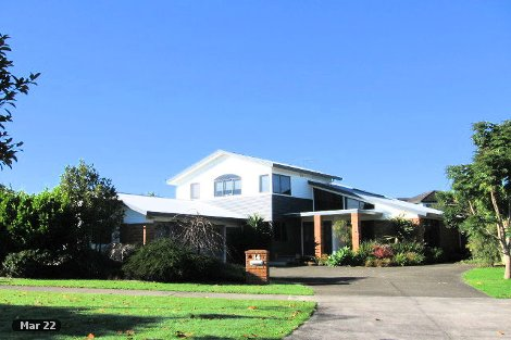Photo of property in 14 Advance Way Albany Auckland - North Shore