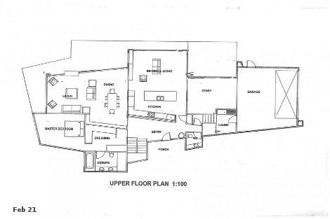 Photo of property in 13 Citrus Lane Enner Glynn Nelson City