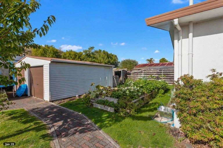 Photo of property in 20 Windley Place, Kawerau, 3127