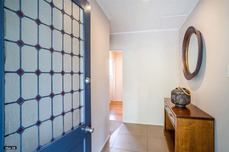 Property photo for 12 Carina Crescent, Torbay, Auckland, 0630
