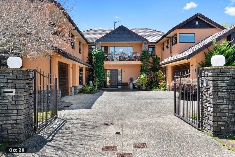 Photo of property in 25 Oak Manor Drive Albany Auckland - North Shore