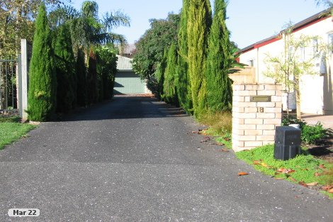 Photo of property in 18 Advance Way Albany Auckland - North Shore