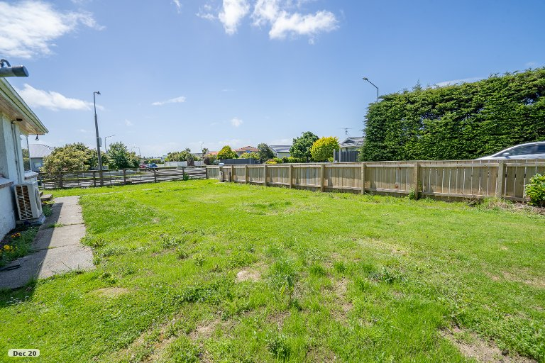 Property photo for 181 Inglewood Road, Newfield, Invercargill, 9812