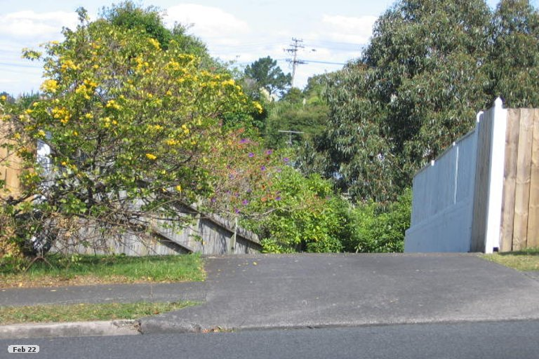 Property photo for 2/163 Oaktree Avenue, Browns Bay, Auckland, 0630