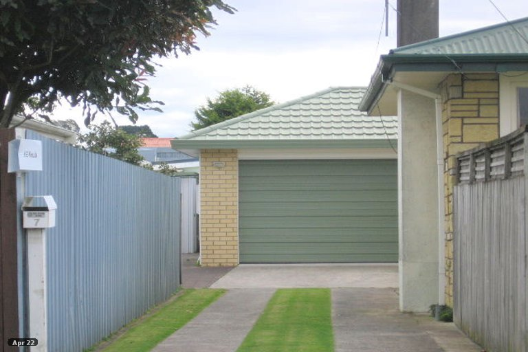 Property photo for 7 Carlisle Street, Greerton, Tauranga, 3112