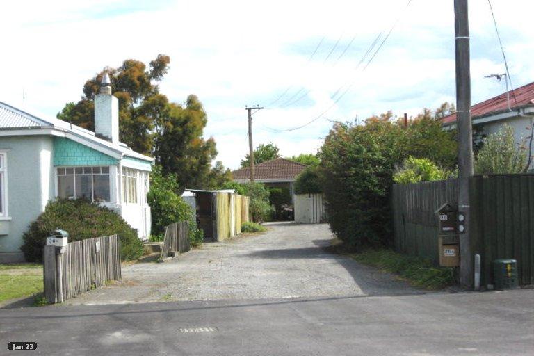 Property photo for 30 MacKenzie Avenue, Woolston, Christchurch, 8023
