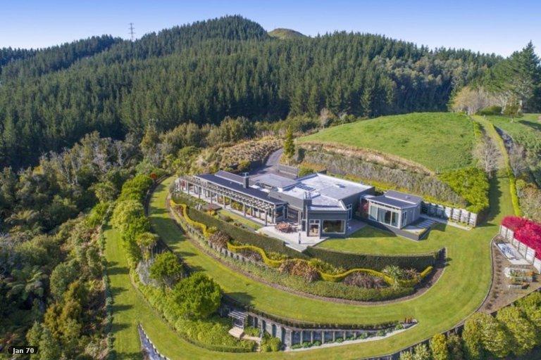 Property photo for 1189B Ohauiti Road, Ohauiti, Tauranga, 3173