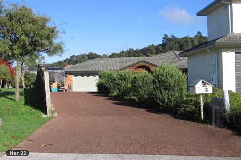 Photo of property in 19 Advance Way Albany Auckland - North Shore