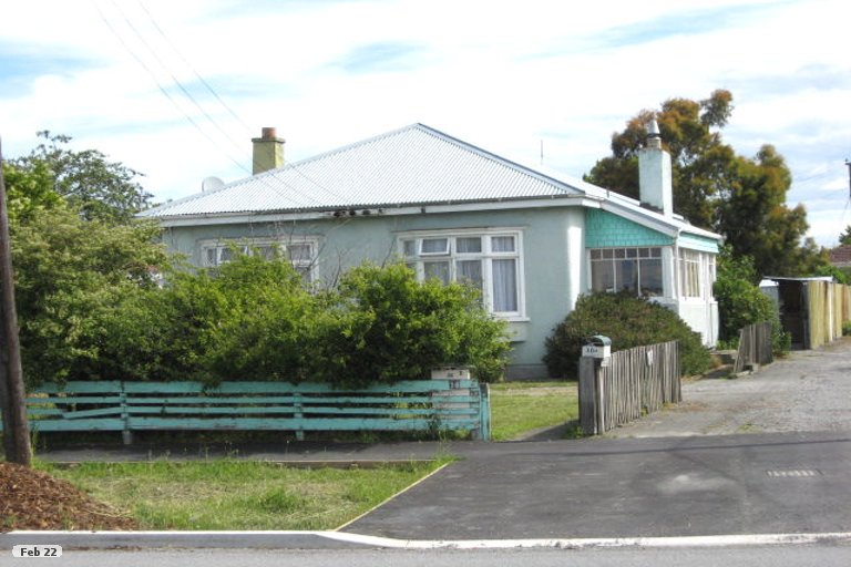 Property photo for 30A MacKenzie Avenue, Woolston, Christchurch, 8023