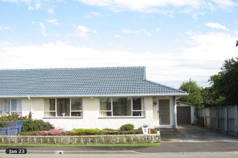 Photo of property in 3B Charles Street Rangiora Waimakariri District