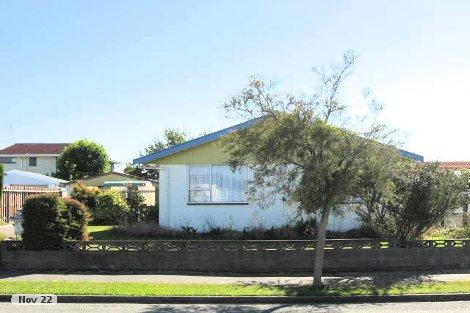 Photo of property in 21 Aviemore Street Glenwood Timaru District