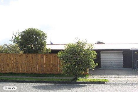 Photo of property in 5A Buss Street Rangiora Waimakariri District