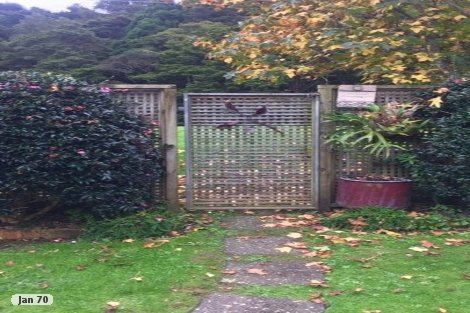 Photo of property in 13 Pepperdine Place Albany Auckland - North Shore