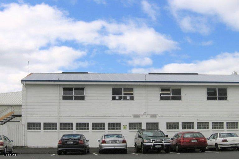 Property photo for 1 Carlisle Street, Greerton, Tauranga, 3112