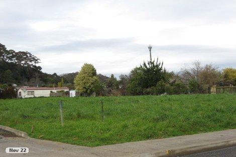 Photo of property in 6 Arapeta Place Takaka Tasman District