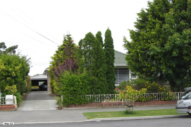 Property photo for 78 MacKworth Street, Woolston, Christchurch, 8062