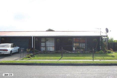 Photo of property in 5 Buss Street Rangiora Waimakariri District